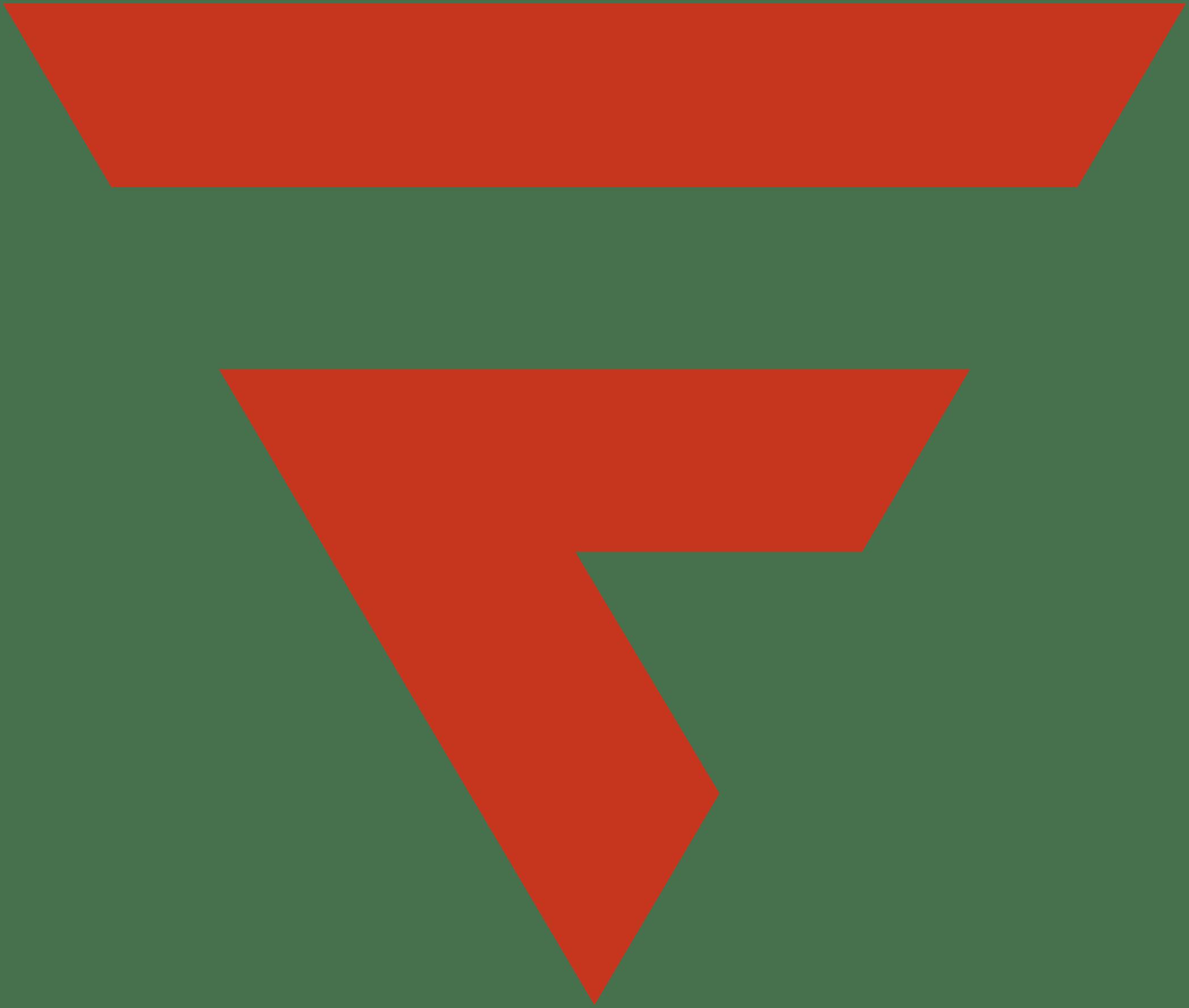 Icone logo Focus